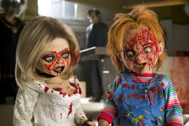 http://bloodygoodhorror.com/bgh/files/Seed_Of_Chucky-_seednew1.jpg