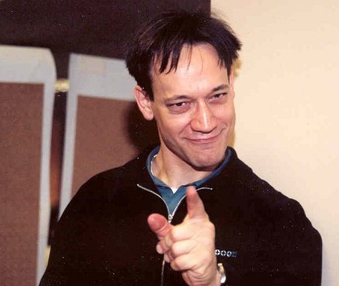 ted raimited raimi xena, ted raimi dancing in the moonlight, ted raimi skinner, ted raimi twitter, ted raimi instagram, ted raimi wife, ted raimi, ted raimi imdb, ted raimi spiderman, ted raimi evil dead, ted raimi supernatural, ted raimi twin peaks, ted raimi wiki, ted raimi army of darkness, ted raimi height, ted raimi candyman, ted raimi seaquest, ted raimi films, ted raimi net worth, ted raimi movies