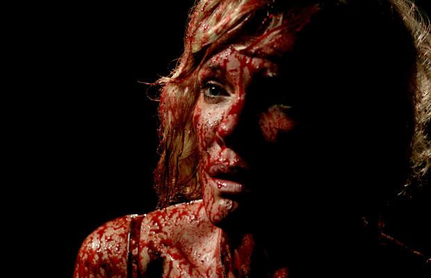 http://bloodygoodhorror.com/bgh/files/promos/CBTM-Eileen-Bloody_1.163.1-620x400.jpg