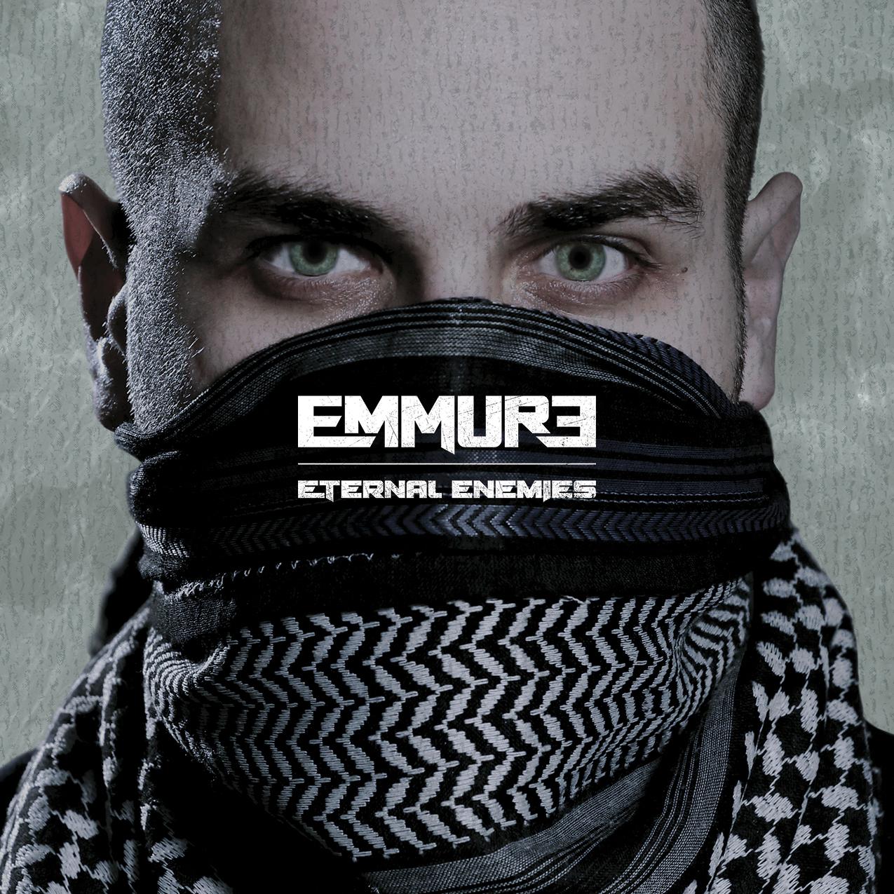 Emmure Logo 2014