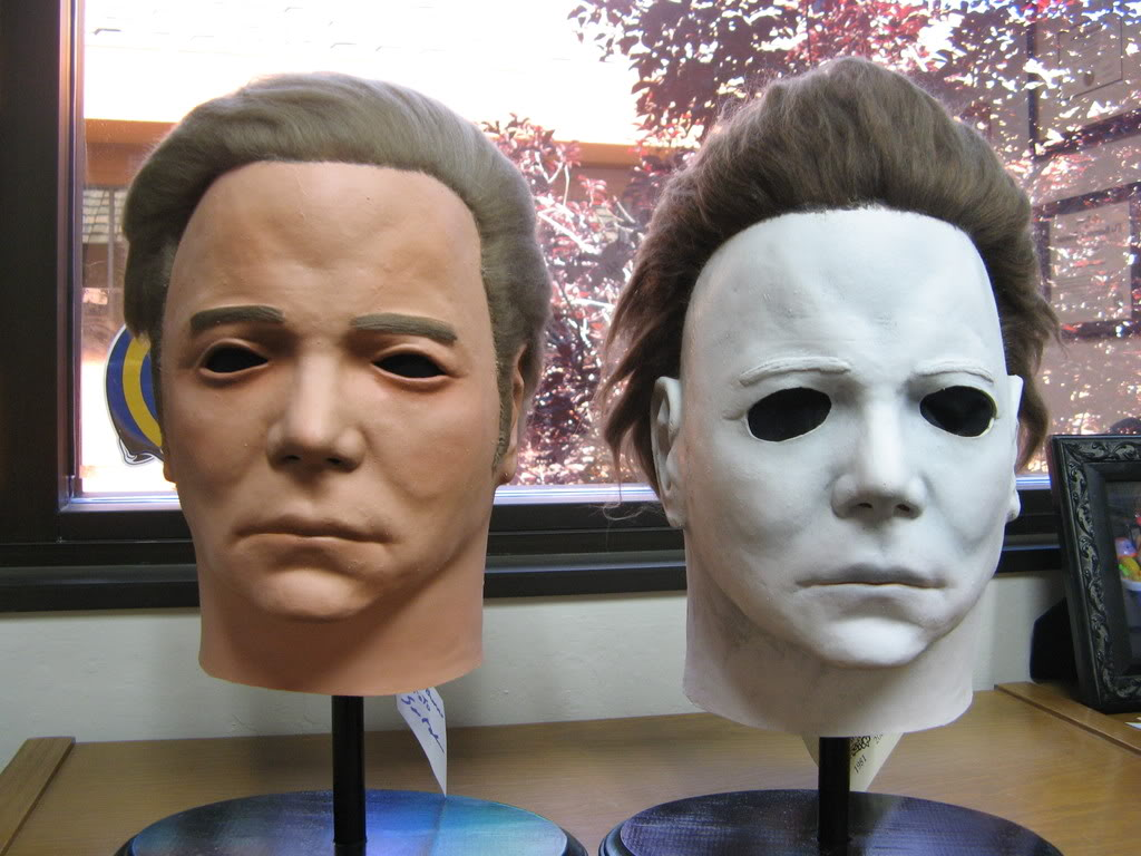 William Shatner's Top 5 Contributions to Horror | Bloody Good ...