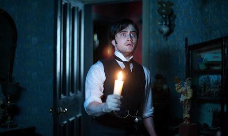 Best Horror Movies of 2012: Joe's Take | Bloody Good Horror - Horror