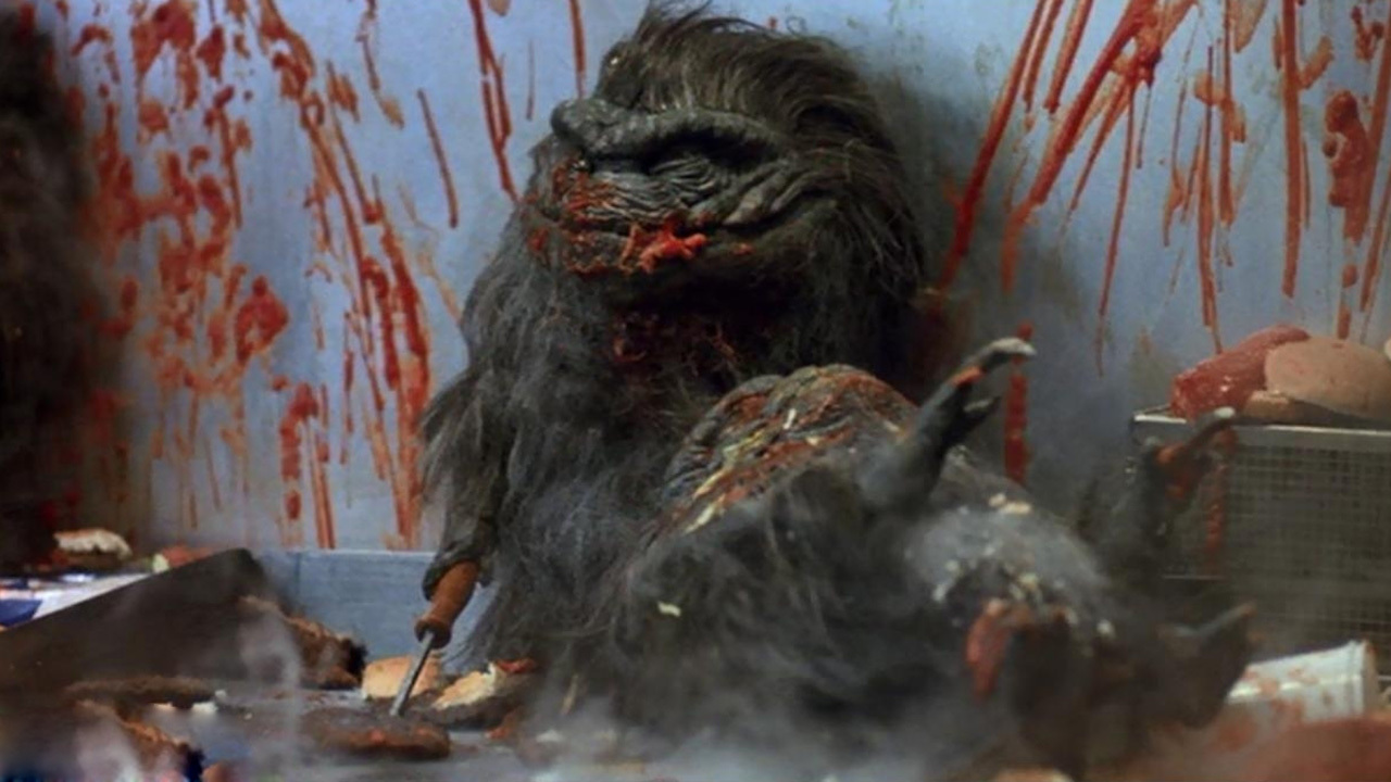 Is Critters 2 A Cult Classic A Tweetwithbgh Special Report