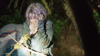 Blair Witch 2016 Trailer