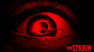 Book Vs Television: The Strain S1:E12&13, Last Rites and The Master