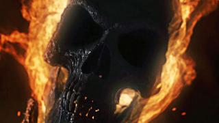 Ghost Rider: Spirit of Vengence