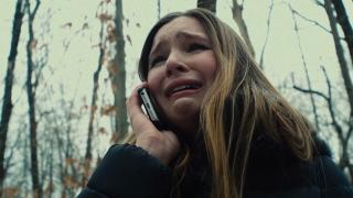 """Scene from the film """"#Horror"""""""