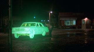 Repo Man Review